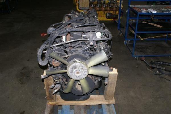 moteur MAN D0826 LF 04 pour camion MAN D0826 LF 04
