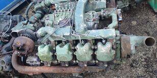 moteur MERCEDES-BENZ OM 402.403.422.421 pour camion