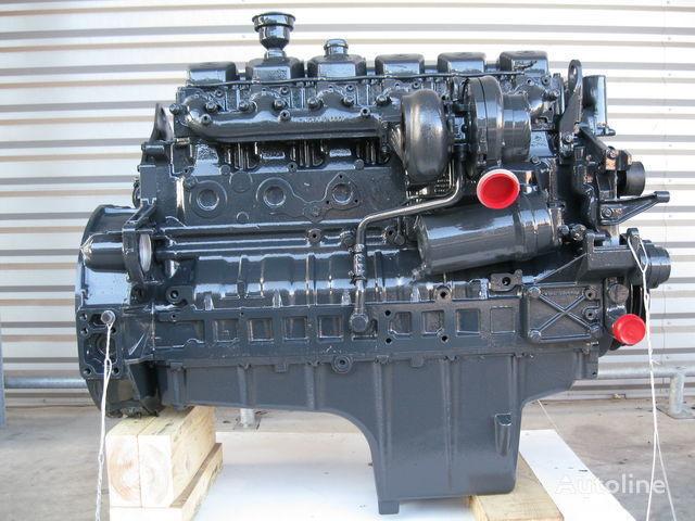 moteur MERCEDES-BENZ RECONDITIONED pour camion