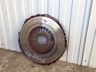 panier d'embrayage SCANIA (1479574) pour tracteur routier SCANIA