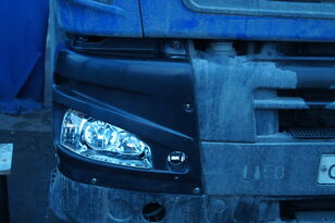 phare antibrouillard MAZ Простор Евро с птф pour camion MAZ Простор Евро neuf