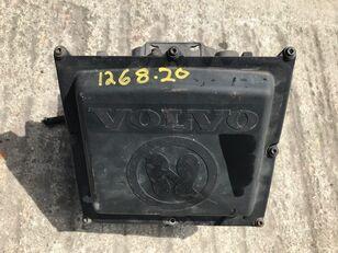 pompe AdBlue BOSCH (0444022004) pour camion VOLVO