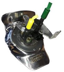 pompe AdBlue BOSCH (0444023053) pour tracteur routier neuve