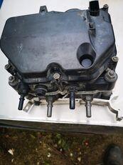 pompe AdBlue BOSCH (22851845) pour camion VOLVO FM4 , 22851845