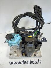 pompe AdBlue VOLVO (P85022215) pour tracteur routier VOLVO FH 4