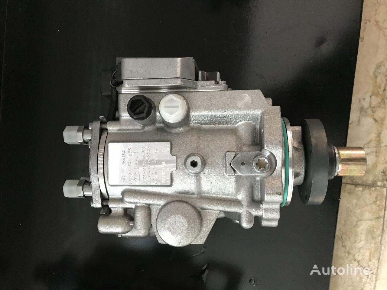 pompe à carburant BOSCH pour utilitaire NISSAN SKYSTER neuve