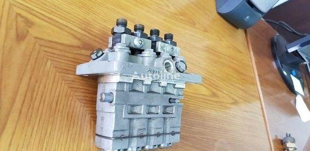 pompe à carburant BOSCH pour mini chargeur KUBOTA V2203 V2403
