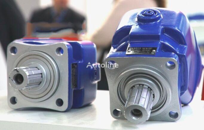 pompe hydraulique OPTIMA OPT.114.K - OPT.113.K pour matériel de manutention neuve