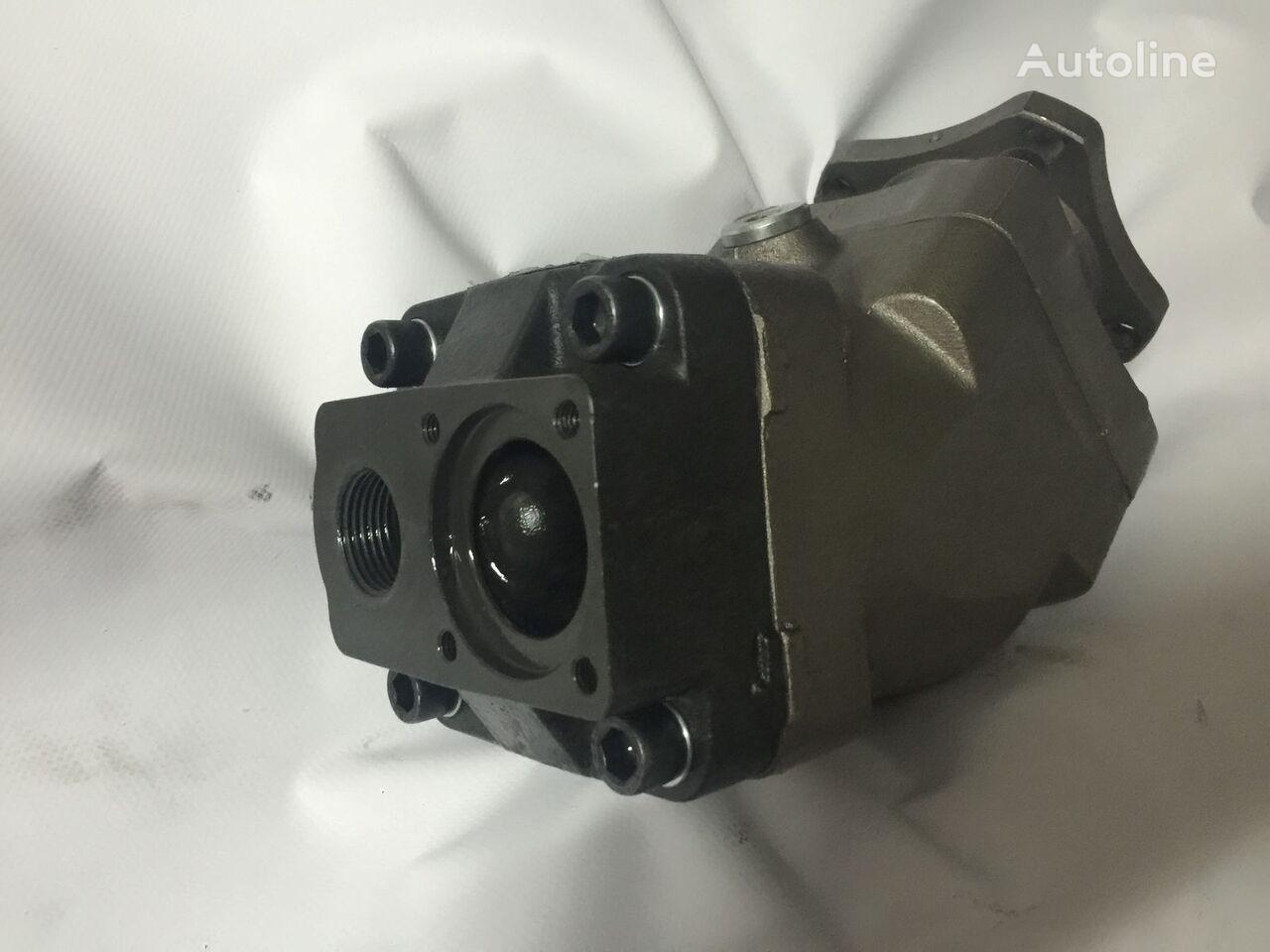 pompe hydraulique Aksialno-porshnevoy 65 l/min (APN) pour matériel de manutention neuve