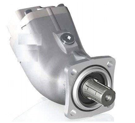 pompe hydraulique aksialno-porshnevoy, vse tipy i litrazh, dlya tyagacha, pour matériel de manutention neuve