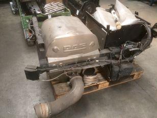 pot d'échappement DAF DI SCARICO USATO (DAF CF85) pour camion DAF CF85