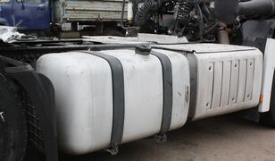 pot d'échappement MERCEDES-BENZ (A0054900712) pour tracteur routier MERCEDES-BENZ Actros MP4