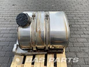 pot d'échappement RENAULT (7420894957) pour camion