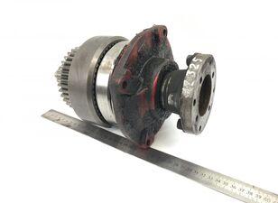 prise de force SCANIA (2260921 1384839) pour tracteur routier SCANIA P G R T-series (2004-)