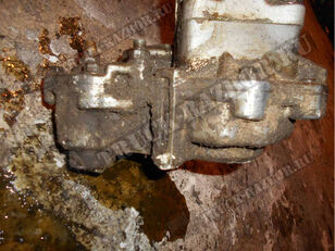 prise de force VOLVO (21051547) pour tracteur routier VOLVO