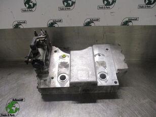 ralentisseur MERCEDES-BENZ (A 945 430 24 95) pour camion