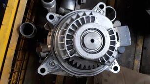 ralentisseur MERCEDES-BENZ A0004307995 (A0004307995) pour tracteur routier MERCEDES-BENZ ACTROS MP 4
