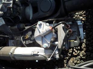 ralentisseur MERCEDES-BENZ Actros MP4 EURO5, EURO6 hydrodynamic retarder EURO5, EURO6, 0004 pour tracteur routier MERCEDES-BENZ Actros MP4
