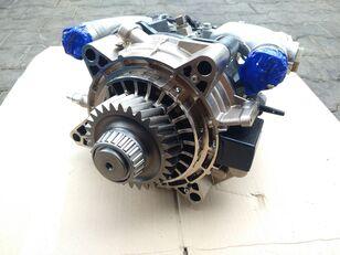 ralentisseur Voith (0004308495) pour camion MERCEDES-BENZ Actros MP4 neuf