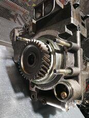 ralentisseur Voith VR 3250 pour camion