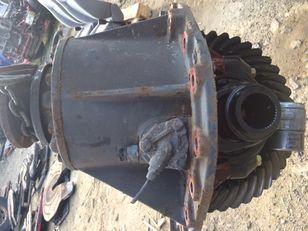 réducteur DAF 2,69 1347 (1628120 1878148) pour tracteur routier DAF XF105 XF95 CF85