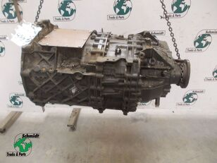 réducteur IVECO (12AS2330TD) pour tracteur routier