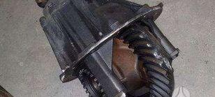 réducteur pour tracteur routier MAN TGA,TGX,TGS