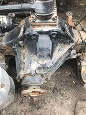 réducteur MAN HY-1350 pour tracteur routier MAN TGS/TGX