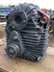 réducteur MERCEDES-BENZ GV 1900 2400 pour camion MERCEDES-BENZ