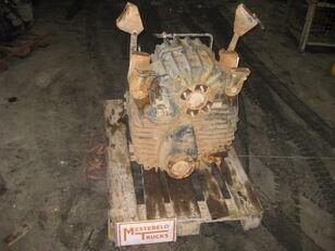 réducteur MERCEDES-BENZ VG 2400 pour camion MERCEDES-BENZ