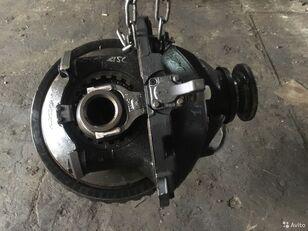 réducteur MERITOR MS17X/RSS1344C 2,85 pour camion VOLVO