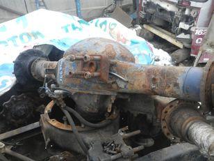 réducteur VOLVO EV80 pour camion VOLVO FL6, FL618