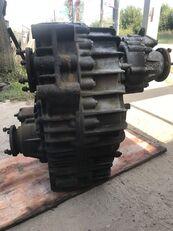réducteur ZF G 173 P32-N MAN 4x4 6x6 8x6 8x8 pour camion