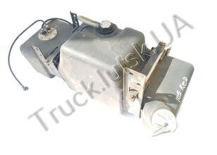 réservoir AdBlue DAF (1692867) pour tracteur routier DAF XF 105 CF 85