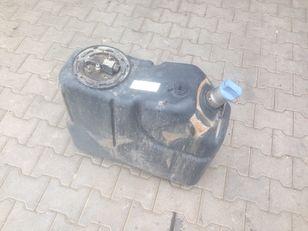 réservoir AdBlue MERCEDES-BENZ (9604701315) pour camion MERCEDES-BENZ ACTROS MP4