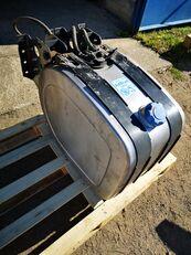 réservoir AdBlue VOLVO (21609062) pour camion VOLVO FH13 , 21609062