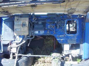 réservoir d'expansion pour tracteur routier RENAULT Premium 400