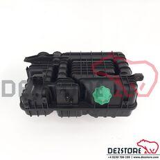 réservoir d'expansion MERCEDES-BENZ (A9605014203) pour tracteur routier MERCEDES-BENZ ACTROS MP4