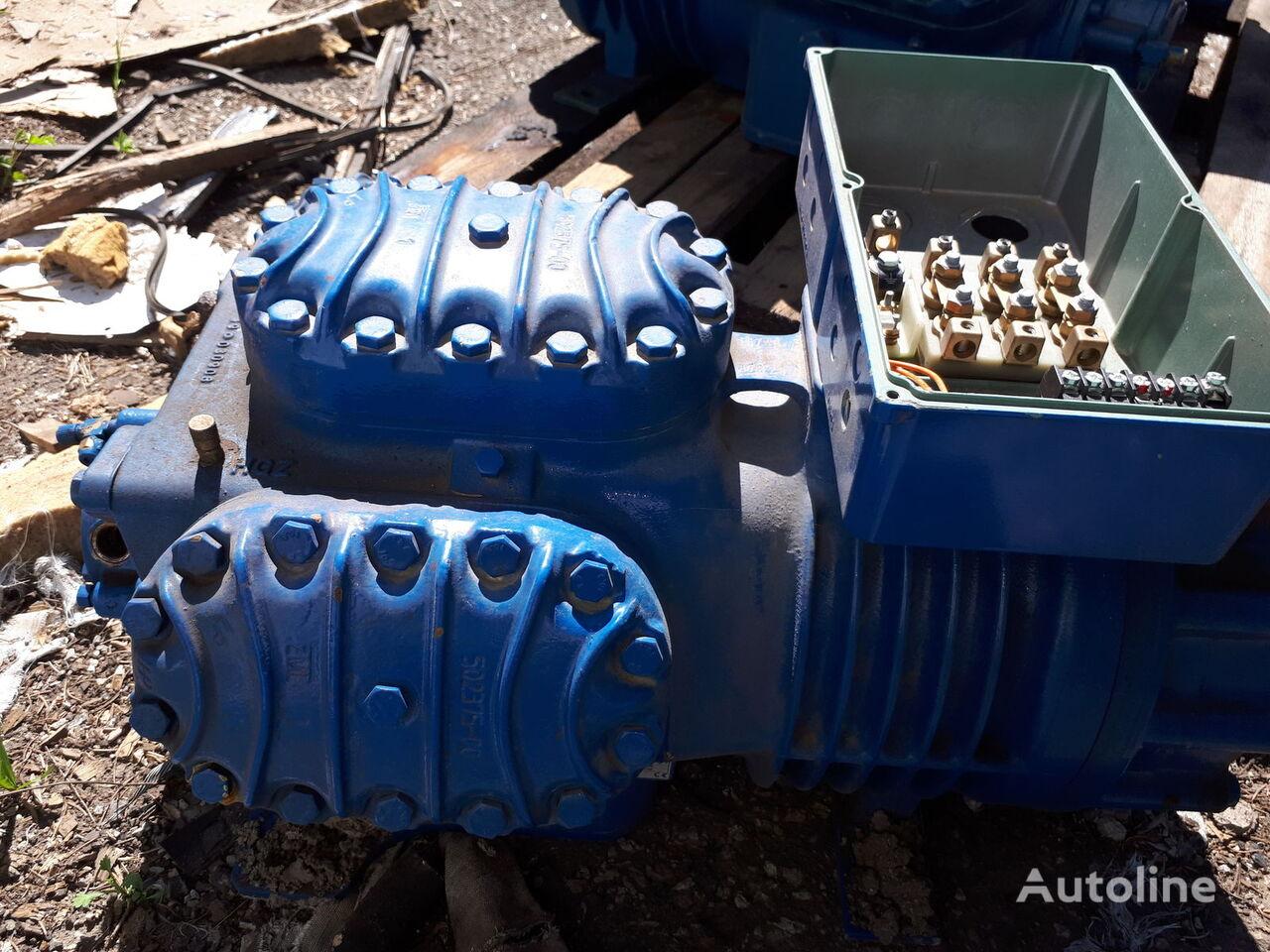 turbocompresseur 6H-25.2Y-40P pour compresseur