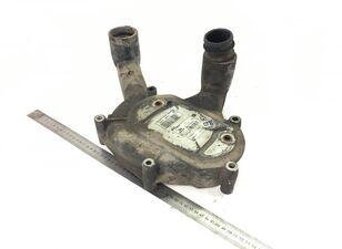 tuyau de refroidissement BEHR TGL 12.220 (01.05-) pour tracteur routier MAN TGL (2005-)
