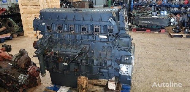 une autre pièce du moteur IVECO CURSOR 13-F3BE3681C pour camion