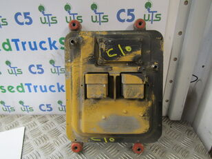 unité de commande CATERPILLAR C10 ENGINE ECU (117-4017-01) pour camion