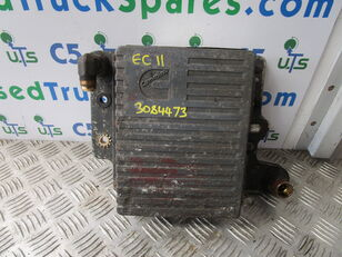 unité de commande CUMMINS EC10/11 ENGINE ECU P/NO 3084473 pour camion