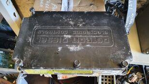 unité de commande Detroit Series 60 DDEC ECM ECU pour camion