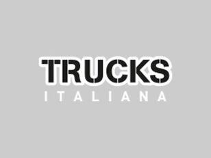 unité de commande IVECO CENTRALINE VARIE pour camion IVECO EUROTECH