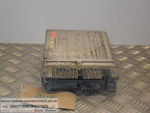 unité de commande IVECO ECU (0265150308) pour camion IVECO 400E38/42
