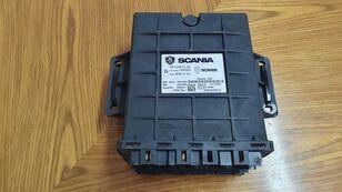 unité de commande SCANIA /OPC 4 / OPC5 Control unit/ pour camion