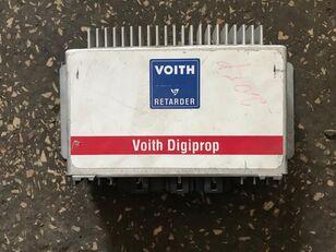 unité de commande Voith Wabco 4461260020 (53818312) pour bus