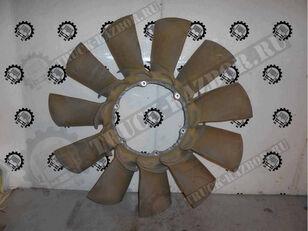 ventilateur de refroidissement DAF крыльчатка (1644886) pour tracteur routier DAF