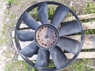 ventilateur de refroidissement MAN D2876LOH01 pour bus MAN A32